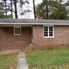 Rental info for 141 B Jewell St, Carrollton