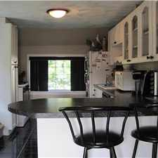 Rental info for Immaculate 2-3 bedroom Taunton, MA in the 02780 area