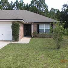 Rental info for South Palm Coast Duplex!