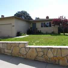 Rental info for Seaside 3/2 1250sf at 1960 Military Ave $2075