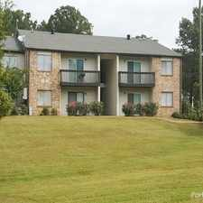 Rental info for Wellington Place Apartments