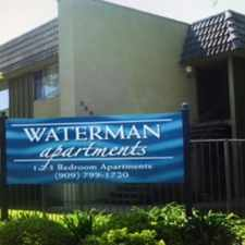 Rental info for Affordable 2BR Units now Renting!!! in the Valley View area