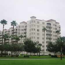 Rental info for COMING SOON! Ormond Heritage Condo