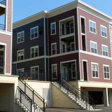 Rental info for Washington Place Apartments