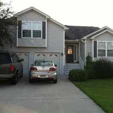 Rental info for Beautiful 3 bedroom, 3 bath James Island