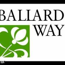 Rental info for Ballard Way Apartments