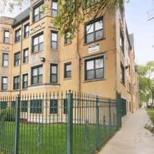 Rental info for 7706 South Coles - Pangea Apartments