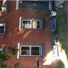 Rental info for 2 bedroom apartment for rent in Roxborough in the Philadelphia area