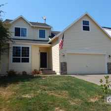 Rental info for $2600 3 bedroom House in Happy Valley