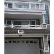 Rental info for Great Location Great Condo