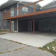 Rental info for 548 East 600 South , Brigham City