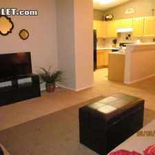 Rental info for $1750 2 bedroom Townhouse in Henderson in the Henderson area