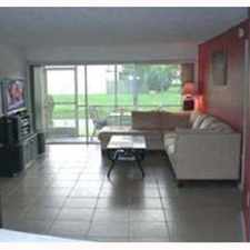 Rental info for Spacious and renovated apt home