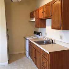 Rental info for Spacious Apartment/Kenhorst Area