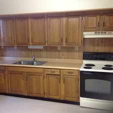 Rental info for Large Two Bedroom in Lititz