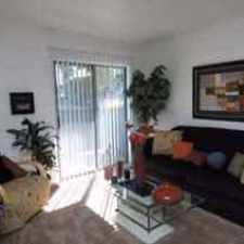 Rental info for 8312 N Interstate 35 in the Heritage Hills area