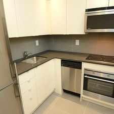 Rental info for 2040 Eglinton Avenue West