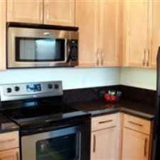 Rental info for Carlson Properties