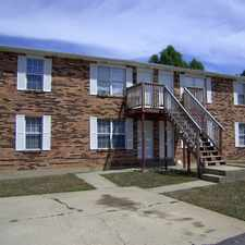 Rental info for 409 Shelby Ave #2, Radcliff