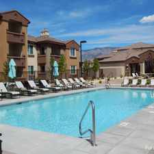 Rental info for Broadstone Promenade in the Albuquerque area