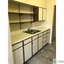 Rental info for Stunning 1 bedroom in the PERFECT location in the Philadelphia area
