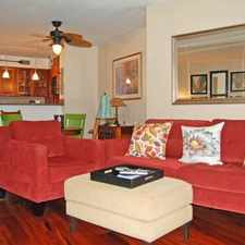 Rental info for $2400 1 bedroom Townhouse in Anne Arundel County Annapolis