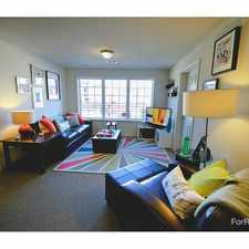 Rental info for The Grove Apartments - Ames