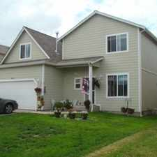 Rental info for Beautiful 3BR/2+1BA Single Family House with Great Layout!