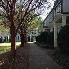 Rental info for Jon David Property Management, LLC