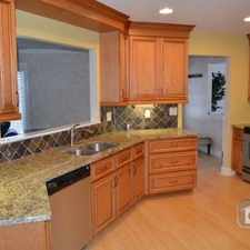 Rental info for $3500 3 bedroom Townhouse in Milwaukee Suburbs West Greenfield in the Greenfield area