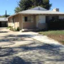 Rental info for This is a nice house 2/1 with car garage and long drive way, good neighborhood in S. Bernardino , ready to move in in the Muscupiabe area