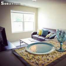 Rental info for $938 2 bedroom Apartment in Howard (Kokomo) in the Kokomo area