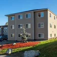 Rental info for Timber Ridge Apartment Homes