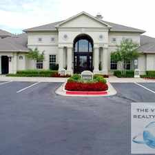 Rental info for 13425 Ranch Road 620