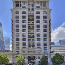Rental info for $2500 1 bedroom Townhouse in Denver Central Lincoln Park in the Globeville area