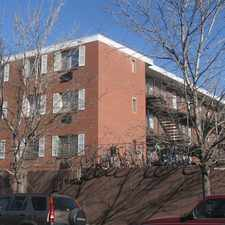 Rental info for Castle Investments in the Denver area