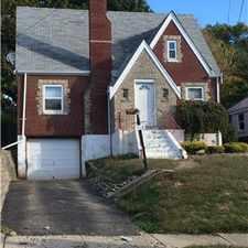 Rental info for 3 bedroom 1.5 bath in Covedale in the Cincinnati area