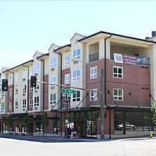 Rental info for Prestige Plaza in the Portland area