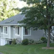 Rental info for $1800 / 2br - 1650ft2 - 2-3 bedroom New Haven Cond
