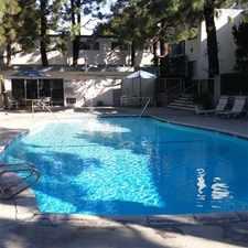 Rental info for The Corinthian Apartments