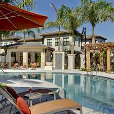 Rental info for The Hamptons at Palm Beach Gardens