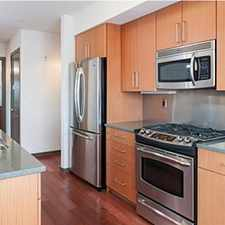 Rental info for Florera in the Green Lake area
