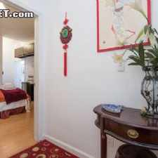 Rental info for $1150 0 bedroom Apartment in Solano County Vallejo