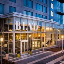 Rental info for BLVD | Reston Station