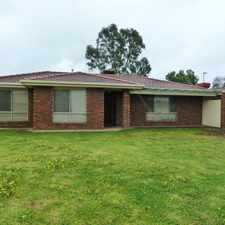 Rental info for How Home Should Feel in the Glenfield Park area
