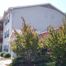 Rental info for One Wilcox Place Apartments