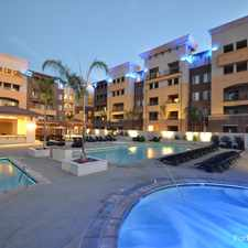 Rental info for Casa Mira View in the San Diego area