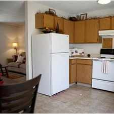 Rental info for NEW CARPET! PET FRIENDLY! 3BR/2BA/GARAGE! $905 in the Wichita area