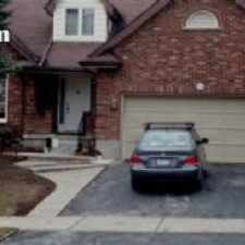 Rental info for 960 4 bedroom House in South West Ontario London in the London area