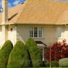 Rental info for $1500 3 bedroom House in Brunswick County Southport